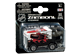 Thumbnail of product NHL - Montreal Canadiens Die Cast Zamboni, 1 unit