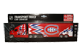 Thumbnail of product NHL - Transport Truck Car Carrier, Montreal Canadiens, 1 unit