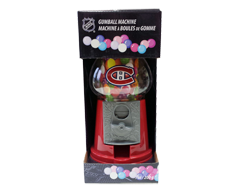Image of product NHL - Bubblegum Coin Bank
