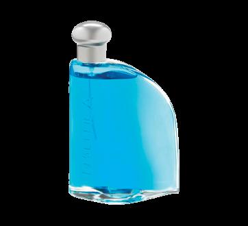 Bleu Eau de Toilette, 30 ml