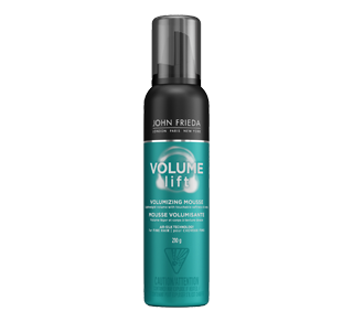 Volume Lift Volumizing Mousse, 210 g