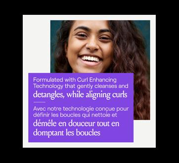 Image 3 of product John Frieda - Frizz Ease Dream Curls Shampoo, 250 ml