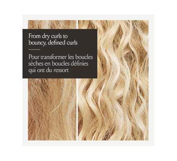Image 4 of product John Frieda - Frizz Ease Dream Curls Shampoo, 250 ml