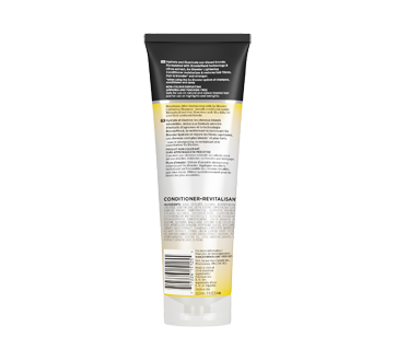 Image 2 of product John Frieda - Sheer Blonde Go Blonder Lightening Conditioner, 250 ml