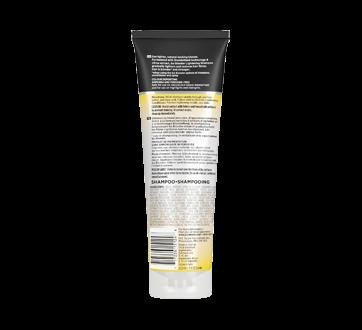 Image 2 of product John Frieda - Sheer Blonde Go Blonder Lightening Shampoo, 250 ml