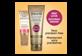 Thumbnail 3 of product Jergens - Natural Glow + Nourish Daily Moisturizer Medium to Deep, 220 ml