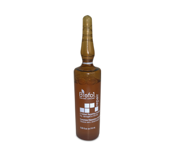 Biofol Repair Biofol C, 19 ml