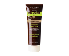 Image of product Marc Anthony - Renewing Macadamia Oil Intensive Repair Hand Cream, 100 ml