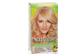 Thumbnail of product Garnier - Nutrisse Blonde Nourishing Bleach Cream, 1 unit, 90 - Light Natural Blonde