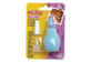 Thumbnail of product Nuby - Nasal Aspirator an Ear Syringe Set, 1 Unit