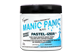 Thumbnail of product Manic Panic - Manic Panic, 118 ml, Pastel-Izer