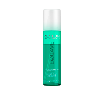 Image of product Revlon Professional Equave - Volumising Detangling Conditioner, 200 ml