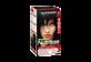 Thumbnail 2 of product Garnier - 100% Color-Nutrisse - Intense Intense Bleach Cream, 1 unit, 210 - Blue Black