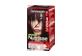 Thumbnail 1 of product Garnier - 100% Color-Nutrisse - Intense Haircolour, 1 unit 426 - Deep Purple