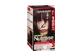 Thumbnail 2 of product Garnier - 100% Color-Nutrisse - Intense Haircolour, 1 unit 426 - Deep Purple