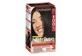 Thumbnail of product Garnier - 100% Color-Nutrisse - Intense Haircolour, 1 unit 010 - Natural Black