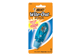 Thumbnail of product Bic - Wite-Out Correction Tape, 1 unit