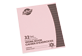 Thumbnail of product Hilroy - Interlined Work Book, 1 unit
