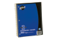 Thumbnail of product Hilroy - 3-Subject Notebook Ruled, 1 unit