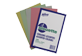 Thumbnail of product Hilroy - Alouette Note Pad 104 Sheets, 1 unit