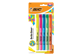 Thumbnail 1 of product Bic - Brite Liner Highlighters, 5 units