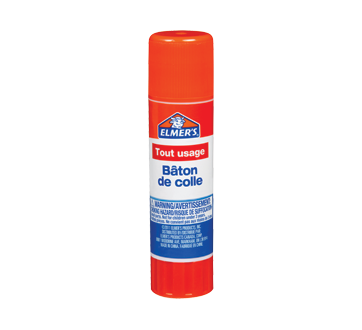 All Purpose Glue Stick, 40 g
