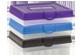 Thumbnail of product Storex - Pencil Case, 1 unit, Large