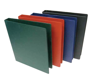 one inch binder 1 unit firstline notebooks and binders jean coutu
