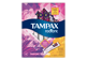 Thumbnail of product Tampax - Radiant Regular Tampons, 16 Units, Unscented, Plastic applicator