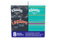 Thumbnail of product Kleenex - Kleenex Go Pack, 8 x 10 units