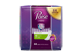 Thumbnail of product Poise - Poise Ultra Thin Long Liners, 44 units