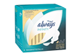 Thumbnail 2 of product Always - Infinity FlexFoam Pads for Women, Regular Absorbency, 18 units, Unscented