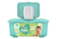 Thumbnail of product Pampers - Complete Clean Baby Wipes, 72 units, Unscented