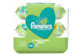 Thumbnail of product Pampers - Baby Wipes Complete Clean Unscented 3X Pop-Top, 216 units