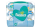 Thumbnail of product Pampers - Baby Wipes Complete Clean Scented 3X Pop-Top, 216 units