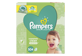 Thumbnail of product Pampers - Complete Clean Baby Wipes, 504 units, Unscented
