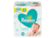 Thumbnail of product Pampers - Pampers Baby Wipes Sensitive Refill, 448 units