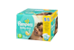 Thumbnail 1 of product Pampers - Baby Dry Diapers, 78 units, Size 5, Super Pack