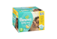 Thumbnail 2 of product Pampers - Baby Dry Diapers, 78 units, Size 5, Super Pack