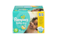 Thumbnail 3 of product Pampers - Baby Dry Diapers, 78 units, Size 5, Super Pack