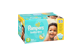 Thumbnail 2 of product Pampers - Baby-Dry Diapers, 104 units, Size 3