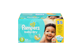 Thumbnail 3 of product Pampers - Baby-Dry Diapers, 104 units, Size 3