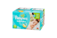 Thumbnail 1 of product Pampers - Baby Dry Diapers, 120 units, Size 1, Super Pack