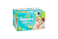 Thumbnail 2 of product Pampers - Baby Dry Diapers, 120 units, Size 1, Super Pack