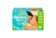 Thumbnail 3 of product Pampers - Baby Dry Diapers, 128 units, Size 4, Giant Pack