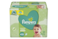Thumbnail of product Pampers - Complete Clean Baby Wipes, 432 units, Unscented