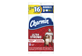 Thumbnail of product Charmin - Ultra Strong Toilet Paper, 8 units