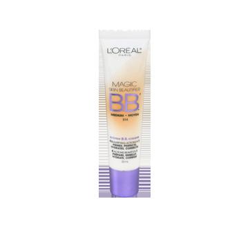 Magic Skin Beautifier - BB Cream, 30 ml