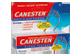 Thumbnail 1 of product Canesten - Canesten 1 % Topical Cream Tube, 15 g