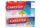Thumbnail 2 of product Canesten - Canesten 1 % Topical Cream Tube, 15 g